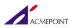 Acmepoint